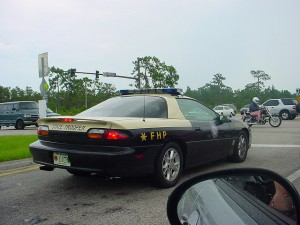 florida speeding ticket (Excessive Speeding in Florida: Will a Good Driving Record Reduce the Ticket?)