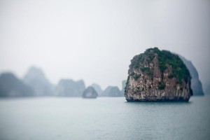 Like no other (Top 5 Attractions of Vietnam)