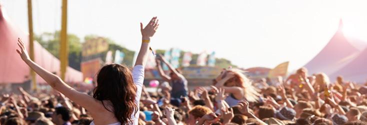 British Music Festival