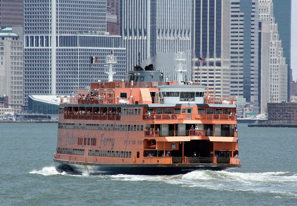 ferry-799428_1920