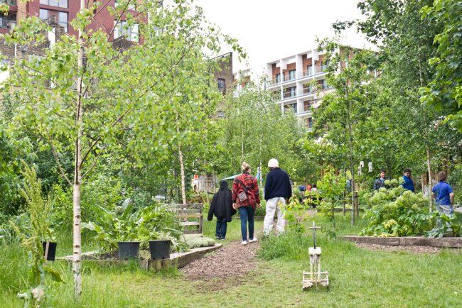dalston-eastern-curve-garden
