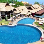 Bhundhari Samui Spa Resort and Villas Image