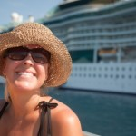 Cruise Do's & Dont's