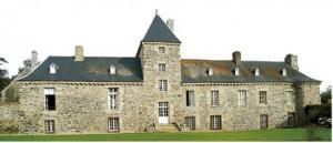 chateau-de-bonabry-hillion