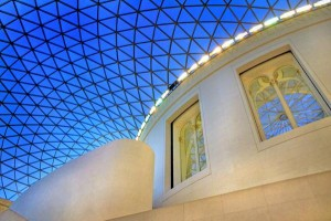 The Court (The Top Five London Destinations and Things to Do)