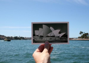 Wish You Were Here (3 Unique Tourist Souvenirs From Australia)