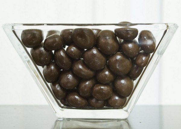 ChocolateCoffeeBeans