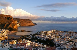 PdM2 (Relaxing Family Holidays in Gran Canaria)