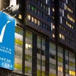 Hong Kong Boutique Hotels And Its Must Have Features