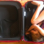 How To Pack For A Successful South American Holiday
