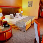 hotel booking tips, travel tips, best hotel booking