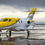 owning a private aircraft