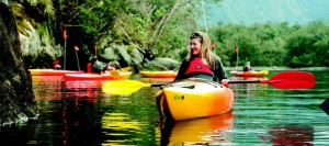 thingstodo_Cruises&waterActivites_kayak2