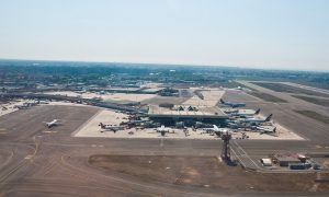 Rome Fiumicino Airport (Things to Know about Rome Fiumicino Airport)