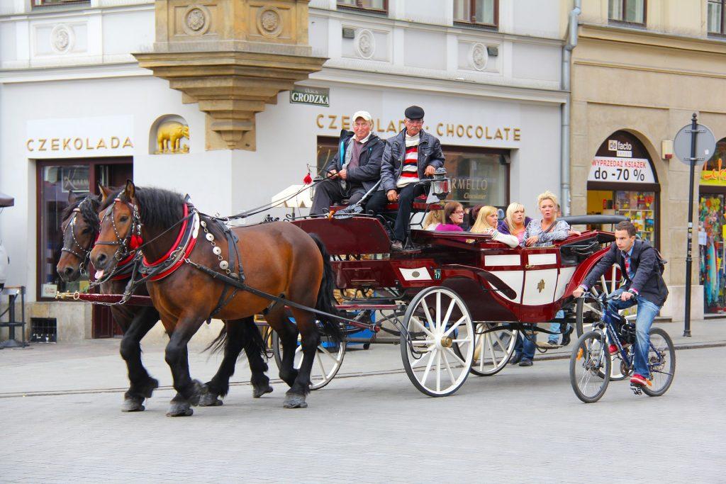 krakow-guide