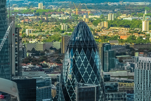 london-947381_640