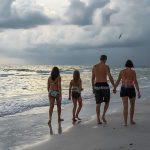 Mexico Family Vacation