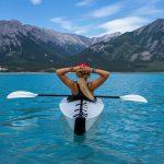 Best Kayaking Spots