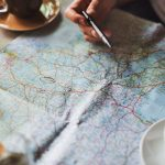 Investment Options for Travelers