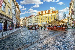 prague-2229156_640 (10 Must Try Foods in Prague, Czech Republic)