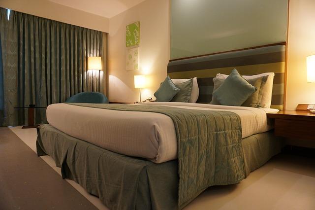 Best Room Rates