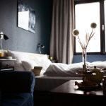 Booking Your Next Hotel Room