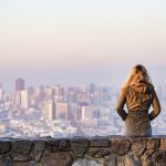 Guided Tours In San Francisco