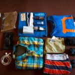 Things You Need To Pack While Travelling – Know Before You Go!