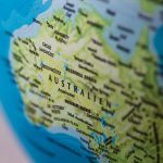 Travel Australia On A Budget